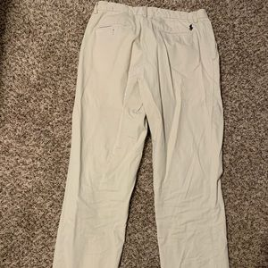 Polo Ralph Lauren Dress Pants